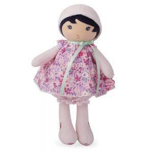 La Mia Prima Bambola 25 cm Fleur Kaloo - K962078