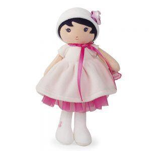 La Mia Prima Bambola 25 cm Perle Kaloo - K962082