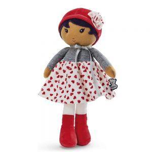La Mia Prima Bambola 32 cm Jade Kaloo - K962000