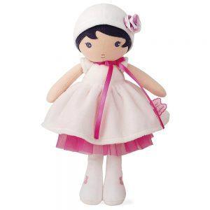La Mia Prima Bambola 32 cm Perle Kaloo - K962076