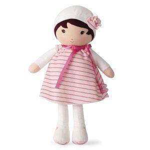 La Mia Prima Bambola 32 cm Rose Kaloo - K962088