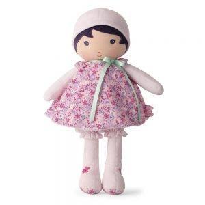 La Mia Prima Bambola 40 cm Fleur Kaloo - K962087