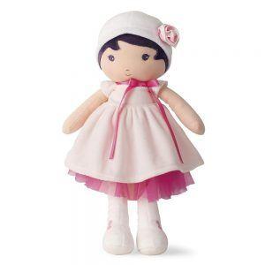 La Mia Prima Bambola 40 cm Perle Kaloo - K962089