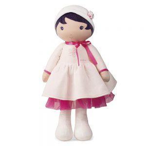 La Mia Prima Bambola 80 cm Fleur Kaloo - K962085