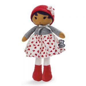 La Mia Prima Bambola Jade Kaloo - K961998