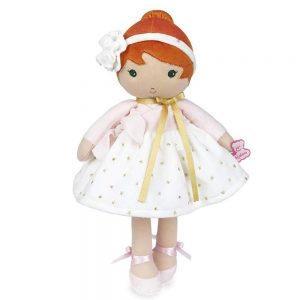 La Mia Prima Bambola Valentine Kaloo - K963657