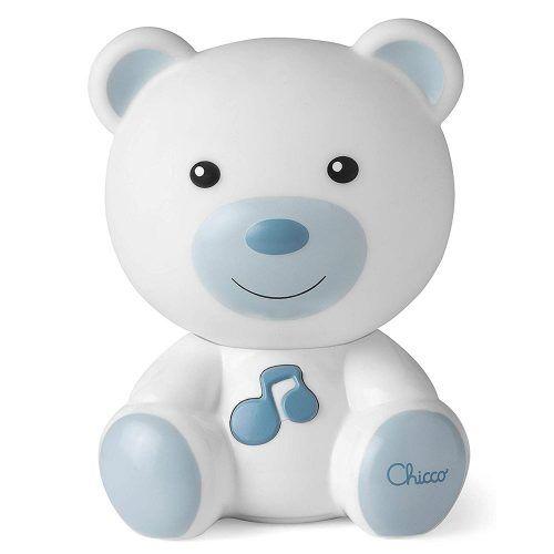 Lucina Antibuio Dreamlight Orsetto Azzurro Chicco – 00009830200000etto-Azzurro-Chicco—00009830200000