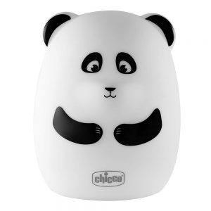 Lucina Antibuio Panda Chicco - 9902000000