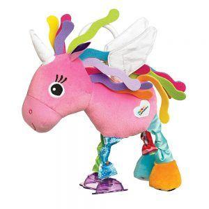 Tilly-Unicorno-Gioco-da-Attaccare-Lamaze---L27561A