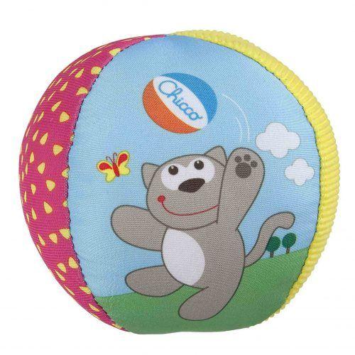 Pallina Soft per Bambini Chicco – 00005835000000