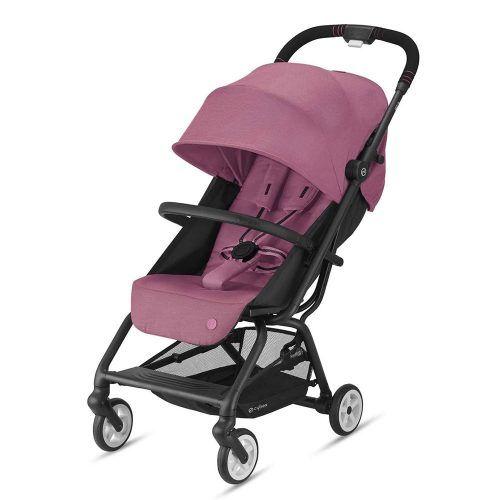 Passeggino Eezy S 2 Magnolia Pink Cybex – 520001593