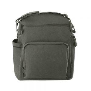 Borsa Adventure Bag Inglesina Aptica XT - AX73M0SQG
