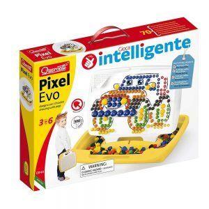 Pixel Evo Large - Quercetti - 944
