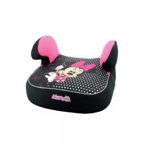 Rialzo Auto Dream Minnie Team Rex - 258515