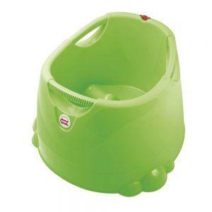 Vaschetta per il Bagnetto Oplà Verde Ok Baby - IST112R05EU