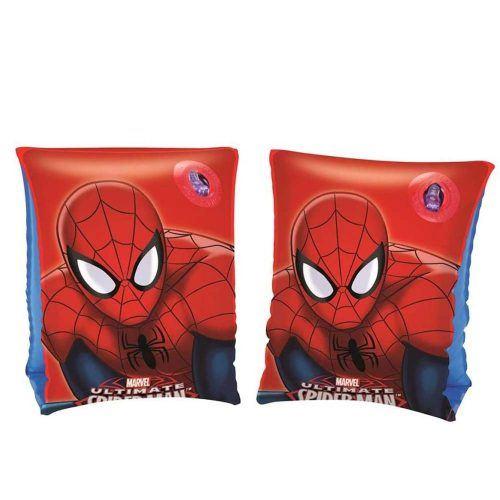Braccioli Bambino Spiderman Bestway – 98001