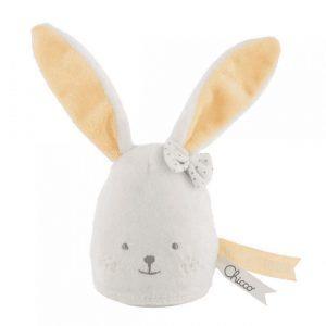 Luce-Antibuio-Bunny-Chicco---9602000000