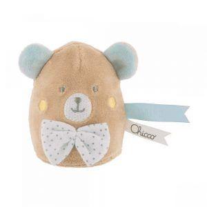 Luce Antibuio Teddy Bear Chicco - 00009602000000