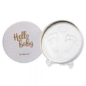 Magic Box Baby Art - 361094100