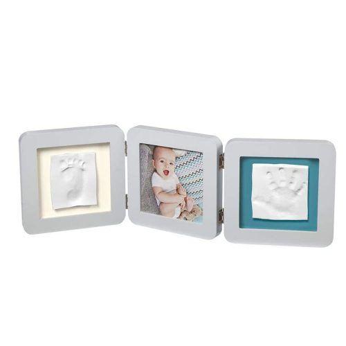 Portafoto My Baby Touch Baby Art – 3601097200