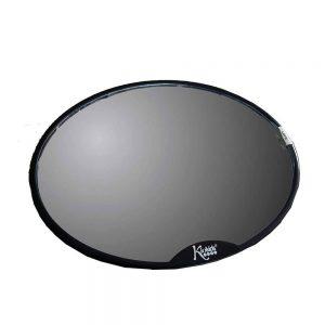 Specchietto Retrovisore Auto Kiokids - 1465