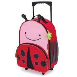 Trolley per Bambini Coccinella Skip Hop - 212310