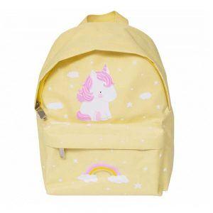 Zainetto per Bambini Unicorno A Little Lovely - 9700GD