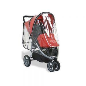 Parapioggia per Passeggino Snap 3-4 Valco Baby - A9074