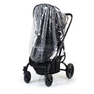 Parapioggia per Passeggino Snap Ultra Trend Valco Baby - 8006107850