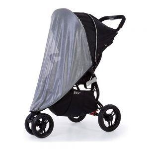 Zanzariera per Passeggino Mirror Mash Valco Baby - 4164881900