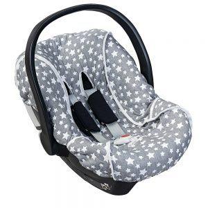 Copriovetto Grey Star Picci - 0S1095SK22