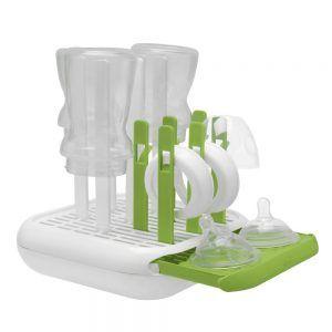 Scolabiberon Verde Chicco - 65357300200