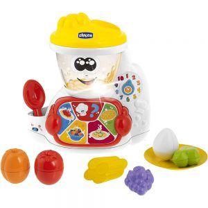 Cooky il Robot da Cucina Chicco - 10197000000