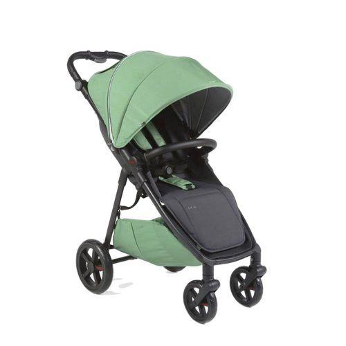 Passeggino per Bambini M4 Grass Mast – MAM404