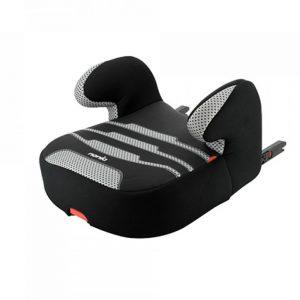 Rialzo Auto Dream Nero Grigio Nania - 219360