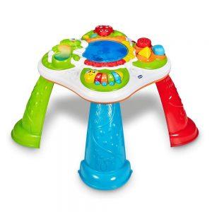 Tavolo Sensoriale Chicco - 10154000000