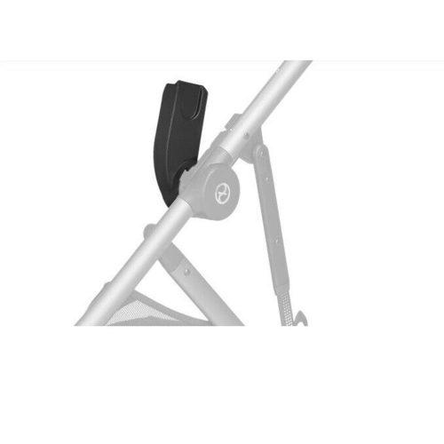 Adattatori-per-Passeggino-Gazelle-S-Cybex—520003357