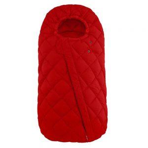Sacco Termico Per Passeggino Snogga Rosso Cybex - 520003479