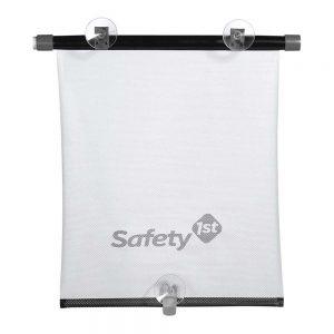 Tendina Parasole Auto Bambini Safety 1st - 38045760