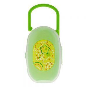 Portasucchietto Verde Chicco - 6985000000