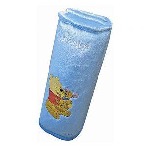 Copricintura Auto Per Bambini Winnie The Pooh Disney - 5060282