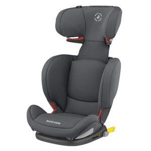 Seggiolino Auto per Bambini Rodifix Airprotect Grigio Maxi Cosi - 8824550110