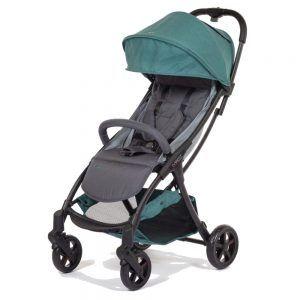 Passeggino per Bambini M2 Green Mast - MAM202
