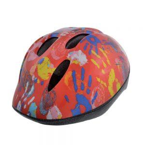 Casco da Bicicletta per Bambini Helmet Bellelli - 01HEL050040