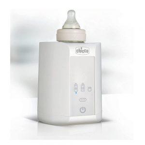 ScaldaBiberon Casa Home Bottle Warmer Chicco - 0007388100000