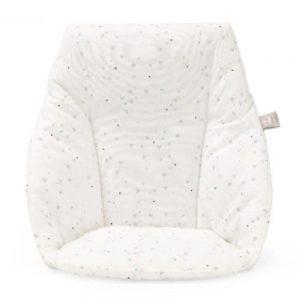 Baby Cushion Sweet Hearts per Sedia Tripp Trapp Stokke - 553202