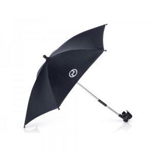 Ombrellino Parasole Black Cybex - 5200004317
