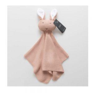 Coniglietto-lavorato-a-maglia-Doudou-Bamboom---81204