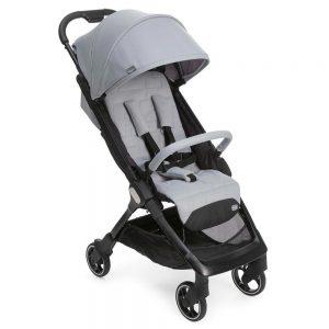 Passeggino per Bambini We Cool Grey Chicco - 00079885190000