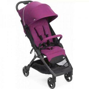 Passeggino per Bambini We Cyclamen Chicco - 0607885230000